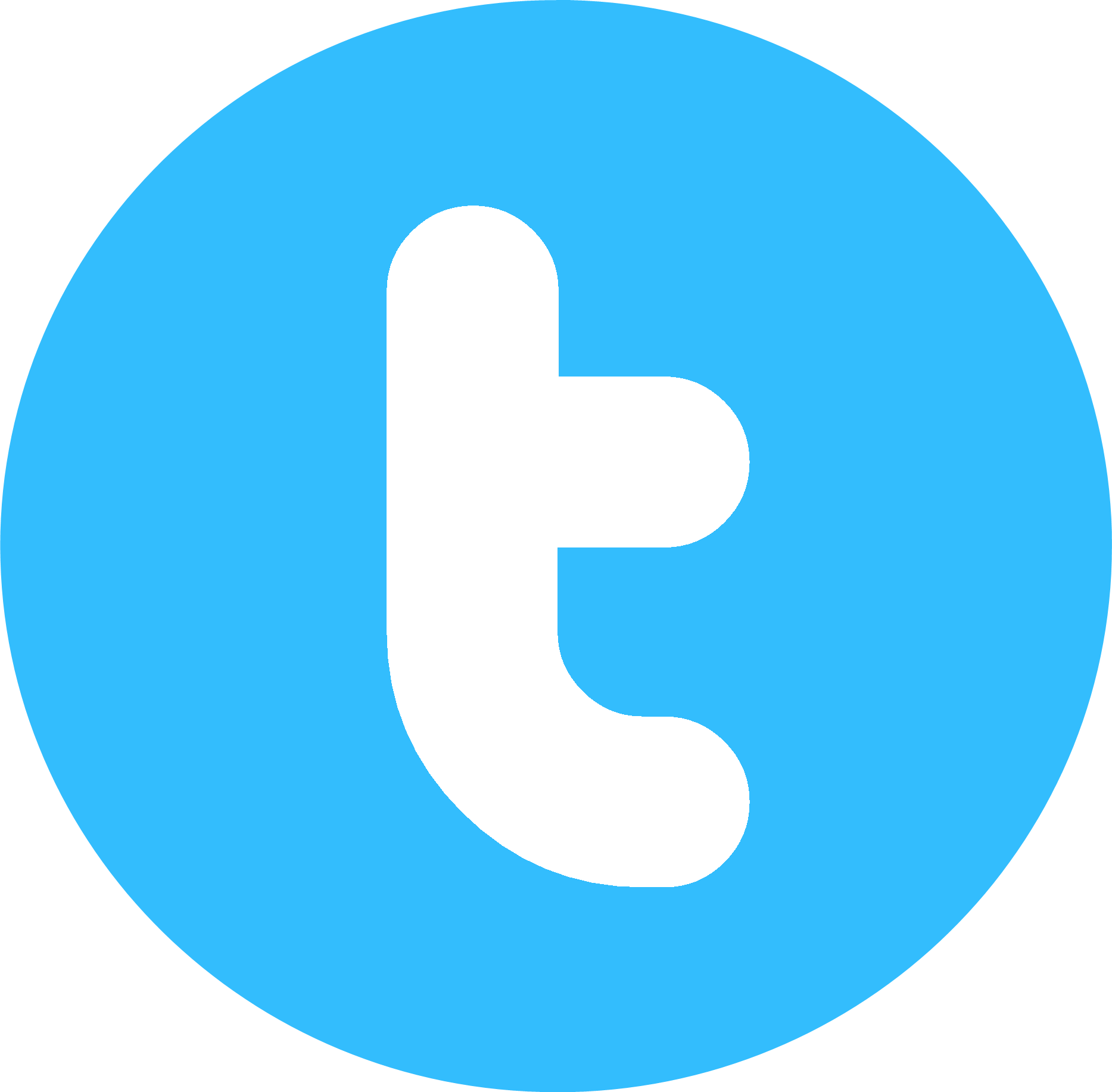 twitter-logo-transparent-2